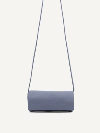 bolso yugoya sticky lemon
