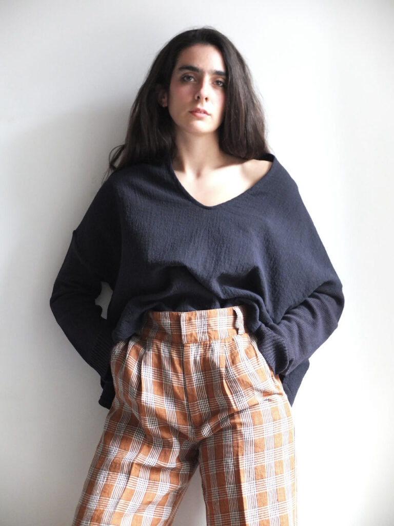 pull-blue-ss21