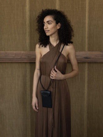 phone-pouch-monk-and-anna